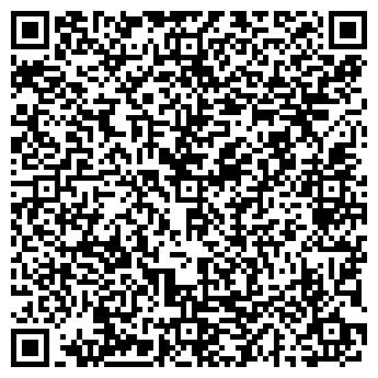 QR-код с контактной информацией организации Autohit(Автохит)