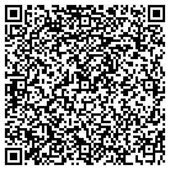 QR-код с контактной информацией организации Селектрон Украина
