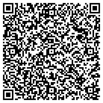 QR-код с контактной информацией организации Частное предприятие Autoscanne