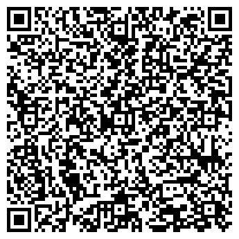 QR-код с контактной информацией организации Частное предприятие ЧП «Западприбор»