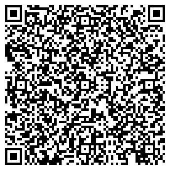 QR-код с контактной информацией организации ЧП Капля