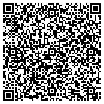 QR-код с контактной информацией организации БАГДАСАРЯН ИП