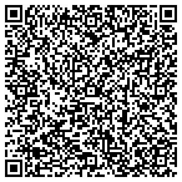 QR-код с контактной информацией организации Медиа Лифтинг Компани, ЧП