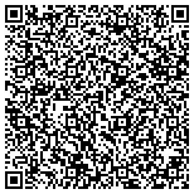 """QR-код с контактной информацией организации Магазин """"КОНВЕКТОР"""""""
