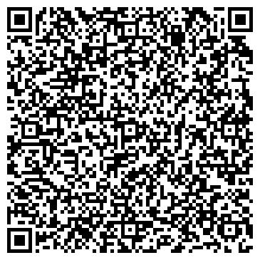 """QR-код с контактной информацией организации Общество с ограниченной ответственностью ООО """"НПП ОРИОН"""""""