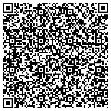QR-код с контактной информацией организации Интернет-магазин MagTepla