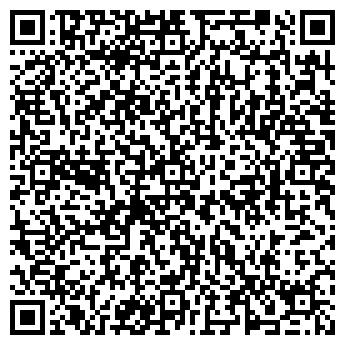 """QR-код с контактной информацией организации Общество с ограниченной ответственностью ТзОВ НВФ """"Дока"""""""