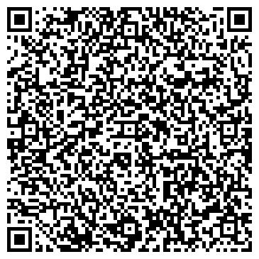 QR-код с контактной информацией организации Частное акционерное общество Антекс-автоматика