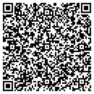 QR-код с контактной информацией организации ФЛП Любарец