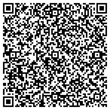 """QR-код с контактной информацией организации Интернет-магазин """"GARAGE UA"""""""