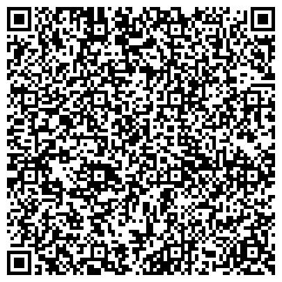 QR-код с контактной информацией организации Частное предприятие ActionMan :: интернет-магазин экшн-камер в Украине