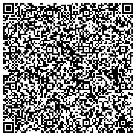 QR-код с контактной информацией организации Онлайн-магазин електроніки та аксесуарів - Хороший товар, низькі ціни, швидка доставка. Це SilverOK!