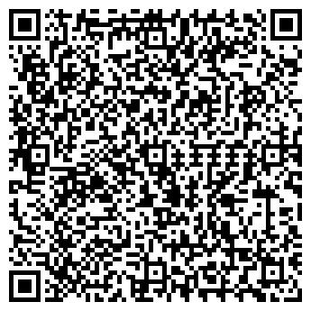 QR-код с контактной информацией организации Лс-Пласт, ООО