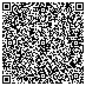 QR-код с контактной информацией организации Идеал Авто, СПД