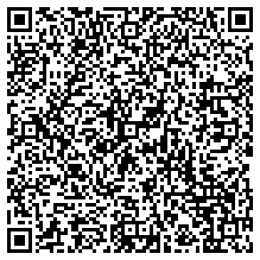 QR-код с контактной информацией организации Креатив, ЧП