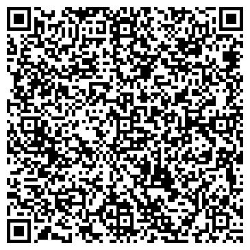 QR-код с контактной информацией организации Импортстрой, ООО