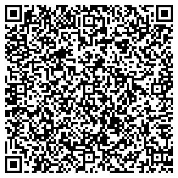 QR-код с контактной информацией организации Обелец А.Н., СПД