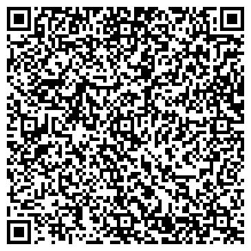 QR-код с контактной информацией организации Частное предприятие Енергія Сервіс