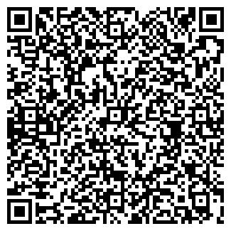 QR-код с контактной информацией организации Azvuk, ЧП