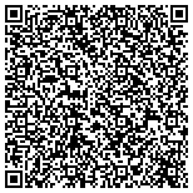 QR-код с контактной информацией организации Авто-Импульс Трейд, ООО
