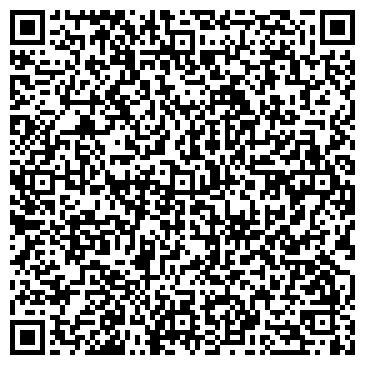QR-код с контактной информацией организации Альянс Автоцентр, ООО