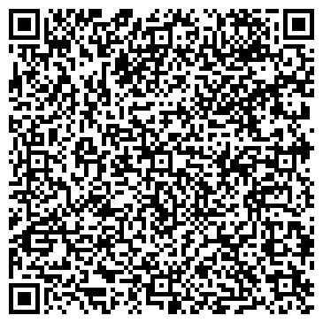 QR-код с контактной информацией организации Дитякин Игорь, ФЛП