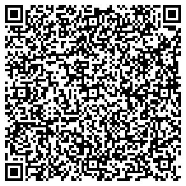 QR-код с контактной информацией организации Свитло Харьков, ЧП