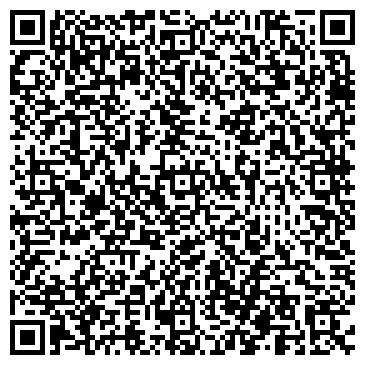 QR-код с контактной информацией организации Спиннер, ООО (SPINNER)