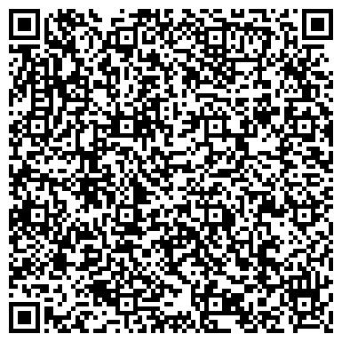 QR-код с контактной информацией организации E-TM shop, Магазин автомобильных аксессуаров