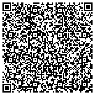 QR-код с контактной информацией организации Галактика звука, Компания