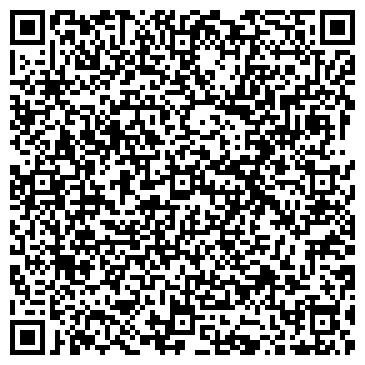 QR-код с контактной информацией организации Moto-mk (Мото-мк), ЧП