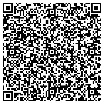 QR-код с контактной информацией организации Авто-гаджет, Компания