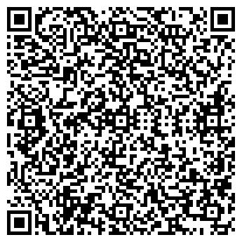 QR-код с контактной информацией организации Мир Звука , ООО