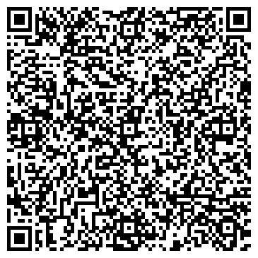 QR-код с контактной информацией организации Автоплёнка, ЧП (AvtoPlenka)