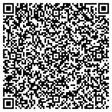 QR-код с контактной информацией организации Гранд- элит, Компания
