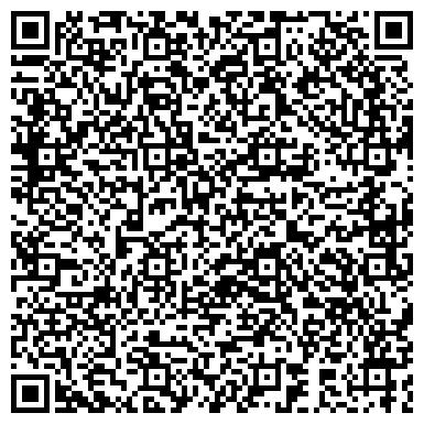 QR-код с контактной информацией организации Магазин автоэлектроники, ООО (Mobilain)