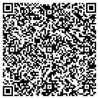 QR-код с контактной информацией организации Походенко, СПД