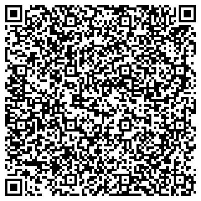 QR-код с контактной информацией организации Украинские навигационные системы, Компания