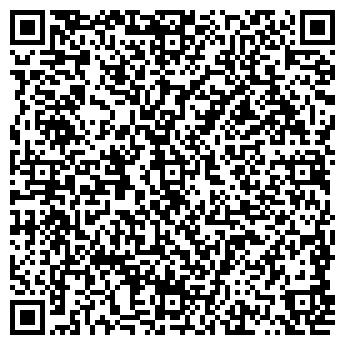 QR-код с контактной информацией организации Фрипауэр, ЧП (FreePower)