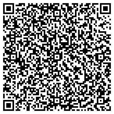 QR-код с контактной информацией организации Мир подарков, ЧП (Світ подарунків)
