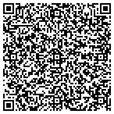 QR-код с контактной информацией организации Caraudio (Караудио), ЧП