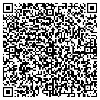 QR-код с контактной информацией организации Авто PLUS, ЧП
