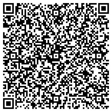 QR-код с контактной информацией организации Шевела, ЧП