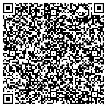 QR-код с контактной информацией организации Green Nature, ЧП Экокосметика