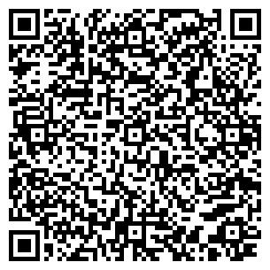 QR-код с контактной информацией организации КАПИТОШиК, ЧП