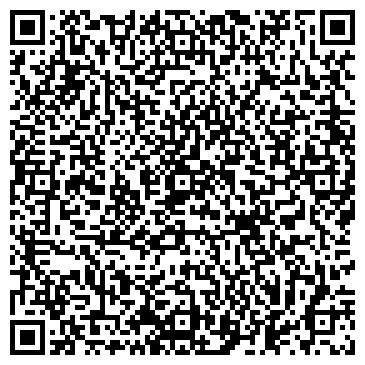 QR-код с контактной информацией организации Базна А.М., ЧП