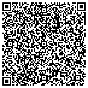 QR-код с контактной информацией организации ДЕМиРУС, ЧП