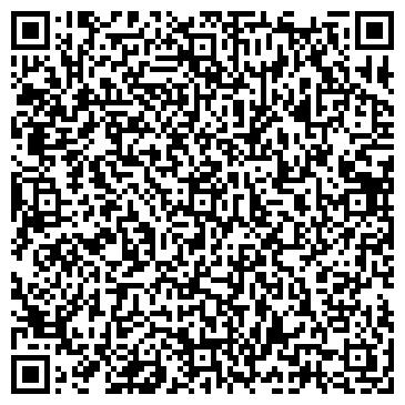 QR-код с контактной информацией организации Rez-saransk, ООО