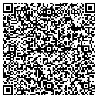 QR-код с контактной информацией организации Кукоба, ЧП