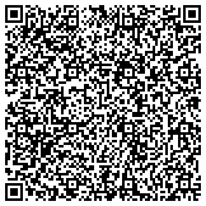 QR-код с контактной информацией организации Интернет магазин Юа Текстиль, СПД (UATekstil )